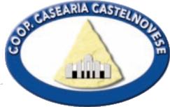 logo Coop. Casearia Castelnovese SCA